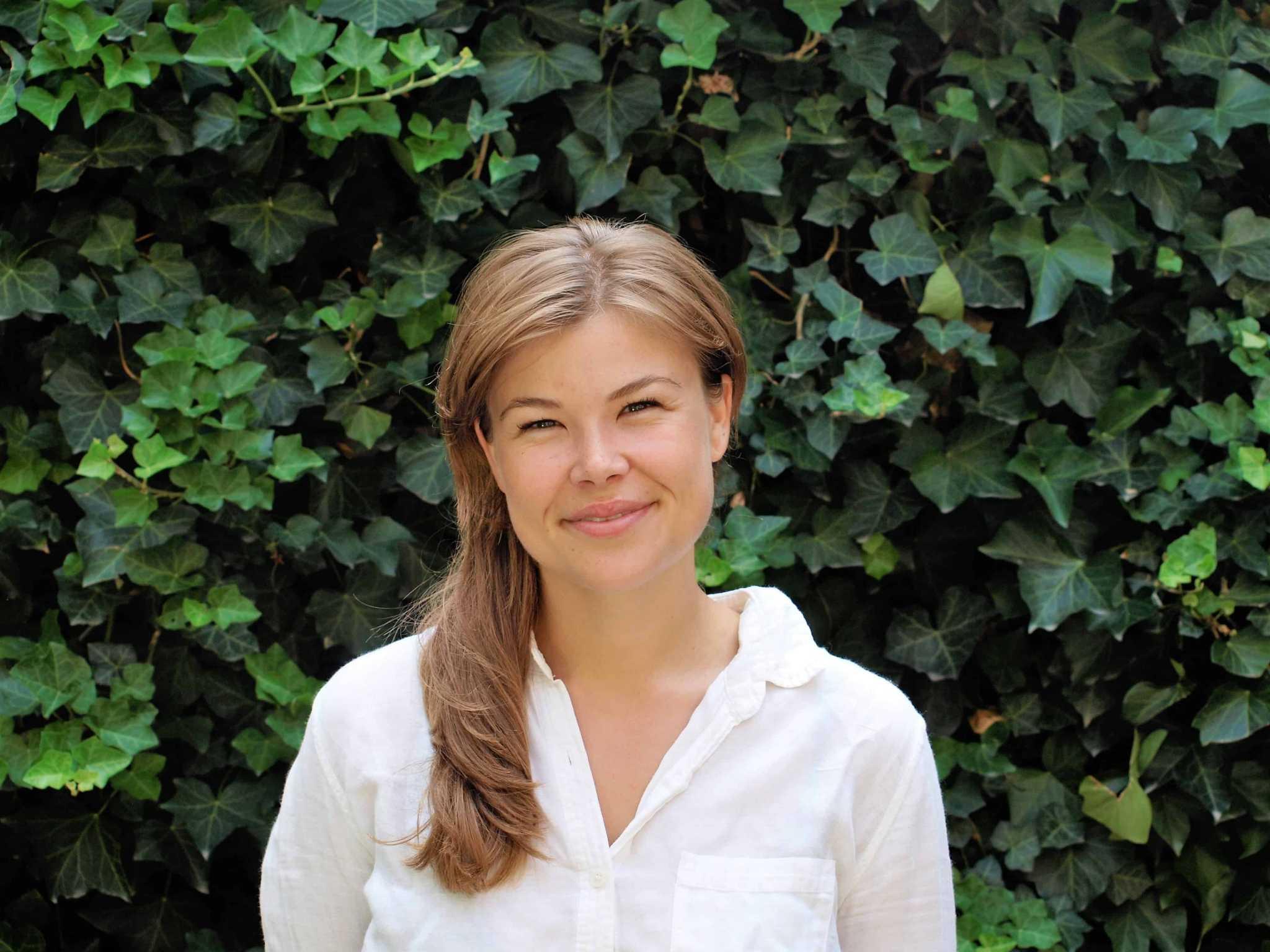 """<a href=""""https://www.dabeco.dk/om-os/team/cecilie-federspiel/"""">Cecilie Federspiel</a>"""