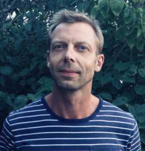 "<a href=""https://www.dabeco.dk/om-os/team/agnete sørensenl/"">Peter Hauch</a>"
