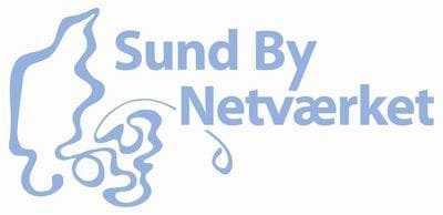 Sund By netværk